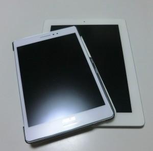 CIMG8395-s